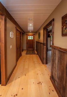 Boulder Meadows provides 1,902 square feet of timber frame open living space, 3…