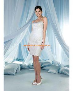 Impression Destiny Robe de Mariée - Style 11543