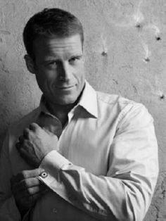 Mark Valley poster Metal Sign Wall Art x Black and White Mark Valley, Plastic Signs, Metal Panels, Photo Quality, Metal Signs, Wall Signs, Stand Up, Vinyl Decals, Sexy Men