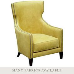 oly studio sienna chair oly studiochairs - Oly Furniture Sale