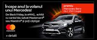 Castiga un autovehicul Mercedes-Benz model GLC tip 250 Coupe Black Friday, Mercedes Benz Models, Tips, Cutaway, Counseling