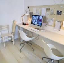 Modernes arbeitszimmer  Bildergebnis für modernes arbeitszimmer | Livin2.0 - Ideen ...