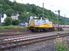 2008.06.21.  212-326 In Dillenburg