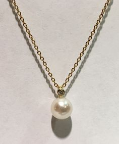 ed73797119419 27 Best Pearls images in 2019