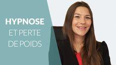 Hypnose pour maigrir – 15 minutes d'hypnose pour perdre du poids avec Delphine Bourdet, sophrologue et hypnothérapeute. Laissez-vous guider pour faire les bons choix alimentaire et pensez positif.
