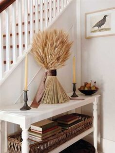 Google Image Result for http://www.design-decor-staging.com/blog/wp-content/uploads/2012/09/vintage-style-fall-decorating-ideas-1.jpg
