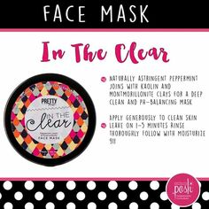 Perfectly Posh offers pampering products that are made in the USA, cruelty free and all under $25 www.perfectlyposh.com/amysorba