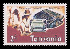 timbre_tanzanie_1986_saphir.jpg (1000×700)