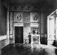 Innenräume des Schlosses - Page 8 - Berlin - Architectura Pro Homine