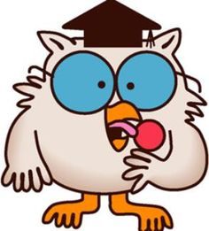 Mr Owl: How many licks does it take to get to the Tootsie Roll center of a Tootsie Pop? Hand out tootsie pops all night. My Childhood Memories, Childhood Toys, Best Memories, School Memories, Monster Party, Ed Vedder, Baby Boomer, This Is Your Life, Thing 1