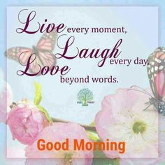 Today on your feast day my best wishes birthday blessings and happy morning good morning coffee good morning wishes morning prayers good morning quotes morning greetings quotes morning glories m4hsunfo