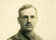 WWI Watch of Deceased Somme Veteran Recovered - http://www.warhistoryonline.com/war-articles/wwi-watch-deceased-somme-veteran-recovered.html