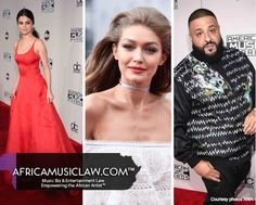 Sunday, November 20, 2016, at the Microsoft Theater in Los Angeles, organizers of The American Music Awards honored artists in multiple musical genres. Pop/Rock, Alternative Rock, Country, Rap/Hip-Hop, Soul/R&B, Adult Contemporary, Contemporary Inspirational, Latin, EDM and Soundtrack, were some of the genres alongside the awards for Artist of the Year, New Artist of the Year Un-leashed by T-Mobile and Collaboration ...