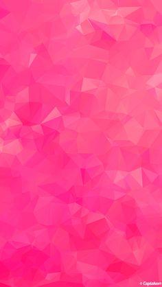 Cuptakes Wallpaper 3/1/15 tjn