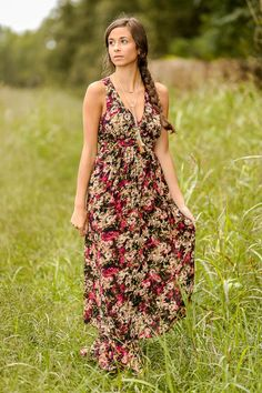 Living For The Night Maxi Style, Maxis Reddressboutique Com, Living, Night Maxis