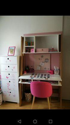20 meilleures images du tableau déco chambre enfant   Deco chambre ... 37f76f5860a