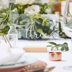Botanical Wedding Theme, Modern Wedding Theme, Decor Wedding, Wedding Signs, Wedding Colors, Wedding Cake Alternatives, Acrylic Table, Wedding Photo Booth, Floral Backdrop