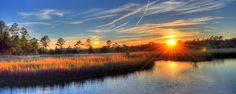 charleston south carolina | Charleston, South Carolina Real Estate Listings For Sale MLS Search