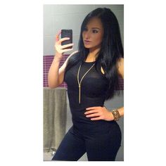 #inst10 #ReGram @sbvhia: YOUNG CATALEYA  6 years ago #tb#young#babygirl#me#before#throwback#flashback#allblack#always#girl#23#time#life#gold#longhair#blackberry#old#goodtimes#igers#likes#stayyoung  #BlackBerryClubs #BlackBerryPhotos #BBer #OldBlackBerry #RIM #QWERTY #BlackBerryGirls