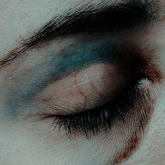 ★彡 steve harrington aesthetic Olgierd Von Everec, Twilight, Stranger Things Aesthetic, Grunge, Hades And Persephone, Foto Instagram, Detroit Become Human, Peaky Blinders, Character Aesthetic