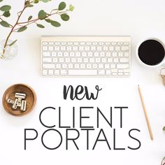 🎊 It's a celebration!! 🎊  I've been on quite the journey to get my whole life while growing my business.   As I transitioned from an employee to an independent contractor to a business owner, I still want clients to feel involved & connected, so I am to the 🌙 happy that my clients can now access all of their project 📑 directly from my site. No more digging through emails for a file & sifting through proofs to put a final package together.   Thank you Dubsado for making this possible  ✨🖤