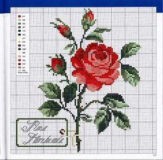 Thrilling Designing Your Own Cross Stitch Embroidery Patterns Ideas. Exhilarating Designing Your Own Cross Stitch Embroidery Patterns Ideas. Cross Stitch Bird, Cross Stitch Borders, Cross Stitch Flowers, Cross Stitch Charts, Cross Stitch Designs, Cross Stitching, Cross Stitch Embroidery, Embroidery Patterns, Cross Stitch Patterns