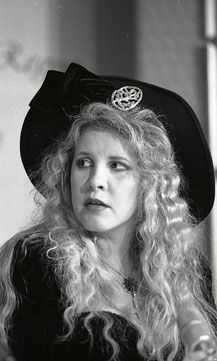 1006 Best Stevie Nicks Rock On Gold Dust Woman Images