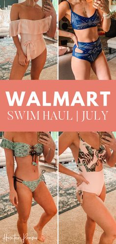 Cutest one piece swimsuits and bikinis on a budget. The best affordable clothes. Popular Outfits, Latest Outfits, Boho Outfits, Summer Outfits, Fashion Outfits, Jessica Simpson Style, Cute One Piece Swimsuits, Walmart, Striped One Piece