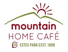 Located In Estes Park Colorado Serving Breakfast And Lunch