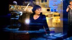 Susan Boyle - Concert Nord America  October -November 2014