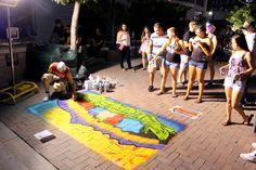 El Paso Downtown Street Fest: June 2014 - El Paso Live | El Paso ...