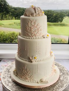 Sally Anns Cakes, handcrafted cakes for special occasions Sally Ann, Cakes Today, Themed Wedding Cakes, My Son Birthday, Cake Makers, Frozen Cake, Occasion Cakes, Celebration Cakes, How To Make Cake