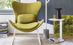 Lazy - Fotele i sofy - meble Kler