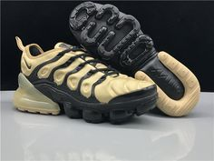 489381bafe729 Mens Nike Air Vapormax Plus TN CY-HC205