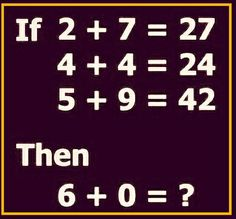 Can you calculate the value of this equation?