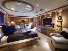 yacht_charter-sunseeker_predator_130-le_volpi-noleggio_yacht_di_lusso10
