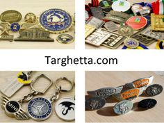 Targhetta2014 by Pins Spille Personalizzate :: www.spillepins.it via slideshare