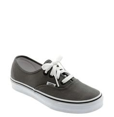Vans | 'Authentic' Sneaker (Women) #vans #sneakers