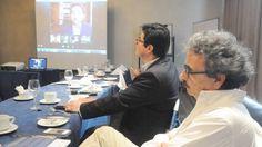 Estudio internacional cuestiona la independencia judicial en Ecuador - Política - Noticias | El Universo