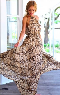 80a89dbaa278 Available Sizes :S;L Bust(cm) Type :Loose Color :Multicolor Decoration  :Irregular Pattern :Floral Collar :Collarless Length Style :Floor Length  Sleeve ...