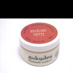 Smells wonderful, moisturizes, and helps support small businesses! Etsy seller gukydey