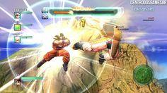 Dragon Ball Z: Battle Of Z chega à PlayStation 3, Vita e Xbox 360 (05)
