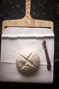 Win a Super Peel | Breadin5