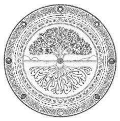 L'arbre de vie Plus