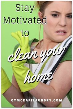 14 Clever Deep Cleaning Tips & Tricks Every Clean Freak Needs To Know Deep Cleaning Tips, Cleaning Recipes, House Cleaning Tips, Diy Cleaning Products, Cleaning Solutions, Spring Cleaning, Cleaning Hacks, Organizing Tips, Cleaning Crew