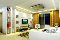 http://www.download3dhouse.com/wp-content/uploads/2014/01/Living-room-TV-wall-picture-3D.jpg