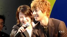 lotteryAeon111015 / TIME 1:34 pOSTED 15oct2011