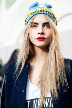 Cara Delevingne I love you so much !!!!!