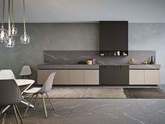 304 - Dbs Cucine Area22 - Arredamenti Expo-web