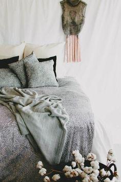 Home Improvement Delicious Vidric Robe Hooks Brass Gold Finish Coat Hooks Door Shelf Clothes Bags Towel Hanger Bedroom Accessories Wall Mounted Towel Rack
